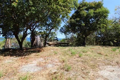 Residential Property for sale in Politilly Bight Land, Roatán, Islas de la Bahía