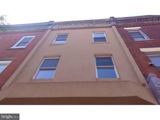 philadelphia apartment buildings for sale 288 multi family homes