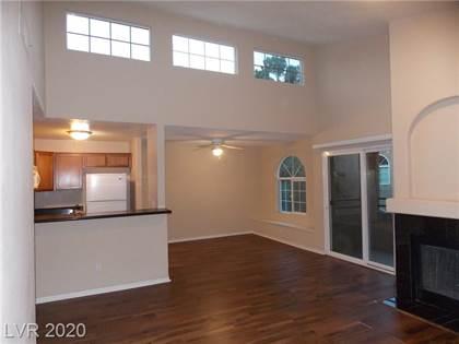Residential Property for sale in 9325 West Desert Inn Road 278, Las Vegas, NV, 89117