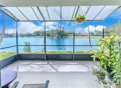 Residential Property for sale in 8335 SW 152nd Ave B-108, Miami, FL, 33193
