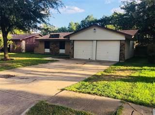 Single Family for sale in 433 Hawthorne Lane, Grand Prairie, TX, 75052