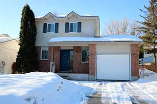 Residential Property for sale in 445 Yves Street, Rockland, Ontario