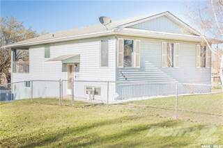 Residential Property for sale in 1298 14th STREET W, Prince Albert, Saskatchewan, S6V 3M8