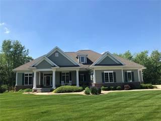 Single Family for sale in 4631 Doe Run Drive, Cedar Rapids, IA, 52411