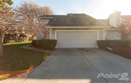 Condo for sale in 5920 Staghorn , Maumee, OH, 43537