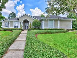 Single Family for sale in 2115 SE 25th Loop, Ocala, FL, 34471