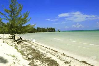 Land for Sale Abaco - Vacant Lots for Sale in Abaco | Point2