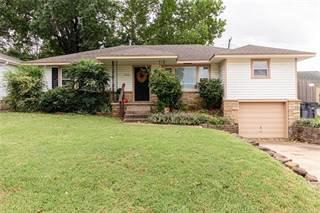 Single Family for sale in 3316 E 39th Street, Tulsa, OK, 74135
