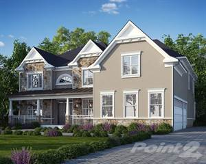 Single Family for sale in NoAddressAvailable, Annapolis, MD, 21401