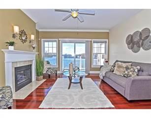 Condo for sale in 414 Mount Hope St 305, Attleboro Falls, MA, 02760