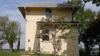 Single Family for sale in 712 N Front Street, Oquawka, IL, 61469