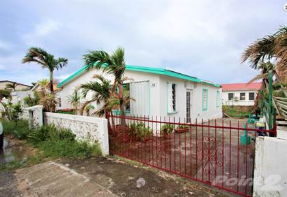 Residential Property for sale in Irma Damaged Simpson Bay Villa REDUCED!, Simpson Bay, Sint Maarten