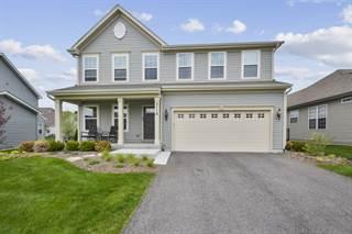Single Family en venta en 3118 Chandler Lane, Wadsworth, IL, 60083
