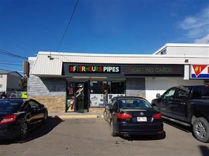 Business for sale in 10416 107 AV NW, Edmonton, Alberta, T5H0W1