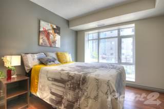 Apartment for rent in Preston House - Suite 2, Waterloo, Ontario