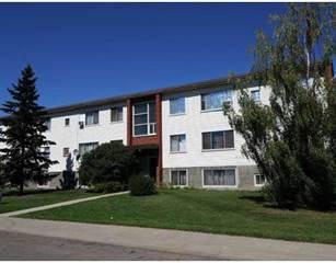 Condo for sale in 11604 112 AV NW, Edmonton, Alberta