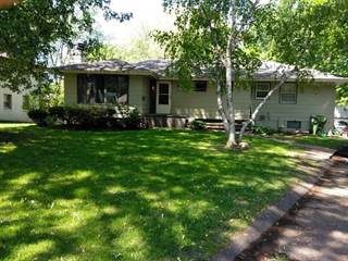 Single Family for sale in 6931 Toledo Avenue N, Brooklyn Center, MN, 55429