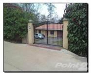 Photo of Altos Los Cafetales  5.acres