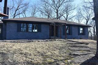 Single Family for sale in 4717 Fox Mountain, Pacific, MO, 63069
