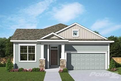 Singlefamily for sale in 6214 Rowdy Drive, Colorado Springs, CO, 80924