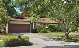 Single Family for sale in 2918 MILL STREAM COURT, Clearwater, FL, 33761