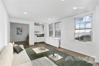 10 Mitchell Place, Manhattan, NY
