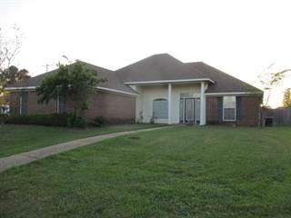Single Family for sale in 124 SHERWOOD DR, Brandon, MS, 39047