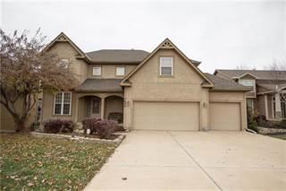 Single Family en venta en 7846 W 155th Terrace, Overland Park, KS, 66223
