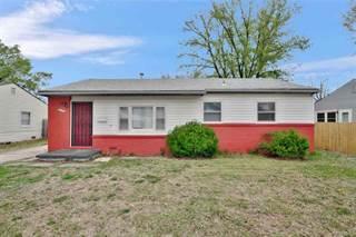 Single Family for sale in 1020 N Derby Ave, Derby, KS, 67037