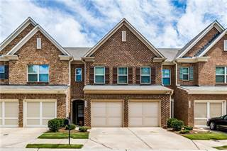 Townhouse for sale in 3372 Vintage Circle 7, Marietta, GA, 30060