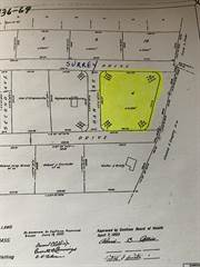 Land for sale in 60 Surrey Drive, Eastham, MA, 02642