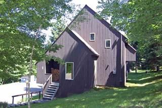 Townhouse for sale in 6 South Village 6, Sugarbush Village, VT, 05674