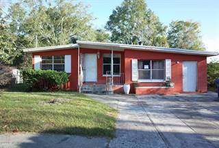 Residential Property for sale in 6239 KATANGA DR E, Jacksonville, FL, 32209