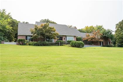 Residential Property for sale in 4120 Oakdale Forest Road, Oklahoma City, OK, 73013