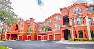 Condo for sale in 2713 VIA MURANO 239, Clearwater, FL, 33764