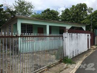 Residential Property for sale in Guaynabo, Guaynabo, PR, 00969