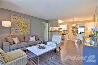 Apartment for rent in The Bridge - The Dumbarton, Hayward, CA, 94545