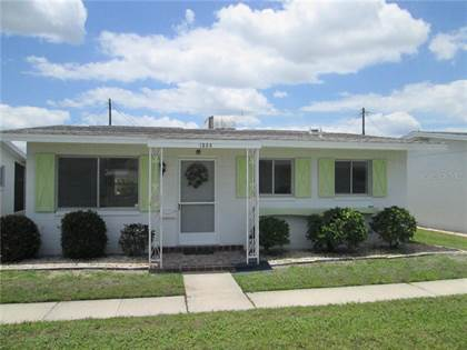 Residential Property for rent in 1534 COUNCIL DRIVE, Sun City Center, FL, 33573