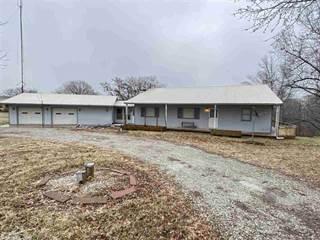 Single Family for sale in 1204 Bill Hudson Drive, Greater Bergman, AR, 72601