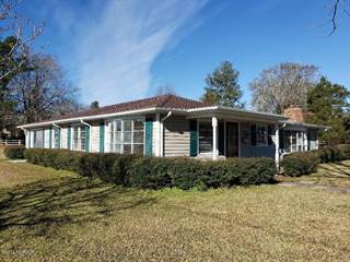 Single Family for sale in 409 Clay Street, Whiteville, NC, 28472