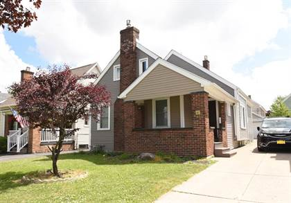 Residential Property for sale in 37 Arundel Road, Buffalo, NY, 14216
