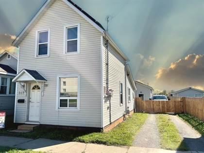 Single Family for sale in 147 Johnson Avenue, Thunder Bay, Ontario, P7B2V9