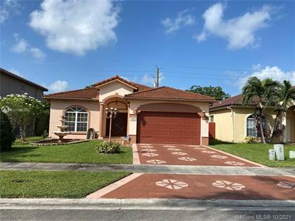 Residential Property for sale in No address available, Miami, FL, 33185
