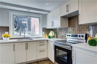 Condo for sale in 151 Gateshead Cres 96, Hamilton, Ontario