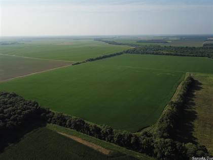 Farm And Agriculture for sale in TBD Breakaway, Grady, AR, 71644
