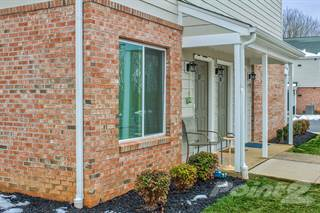 Apartment for rent in Bailey Court - Two Bedroom, VA, 22973