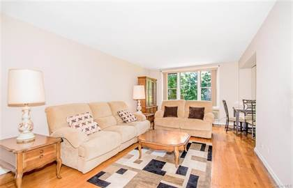 Residential Property for sale in 6200 Riverdale Avenue 5G, Bronx, NY, 10471