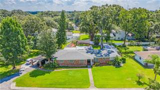 Single Family for sale in 4919 CHARITON AVENUE, Tampa, FL, 33603