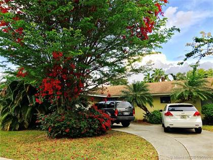 Residential Property for sale in 11035 SW 138th Ct, Miami, FL, 33186