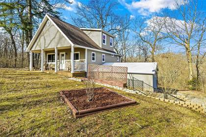 Residential Property for sale in 649 Castlecliff Road, Ballwin, MO, 63021